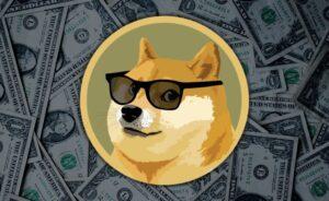 Was ist Dogecoin? Der eigentliche Spass-Coin vorgestellt