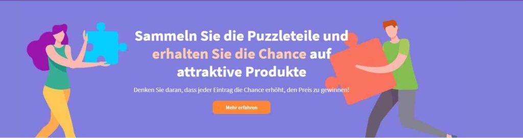 ojooo puzzle