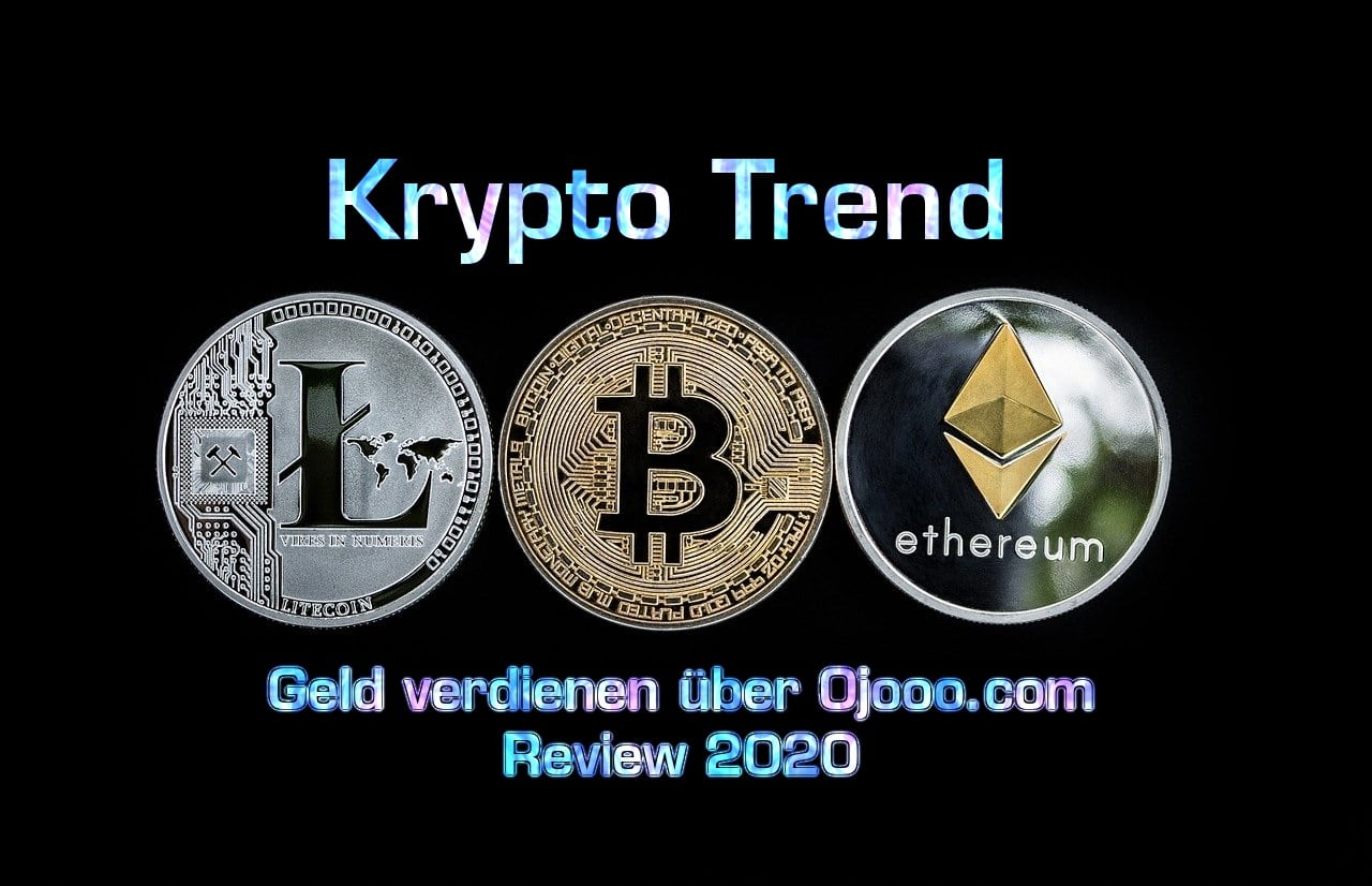 Ojooo Wad Review 2020 – Geld verdienen mit Clicks