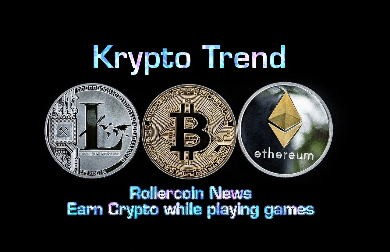 roller coin