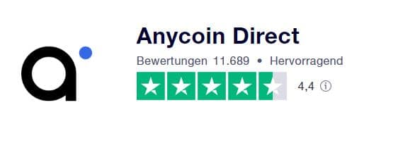 anycoin-direct-bewertung