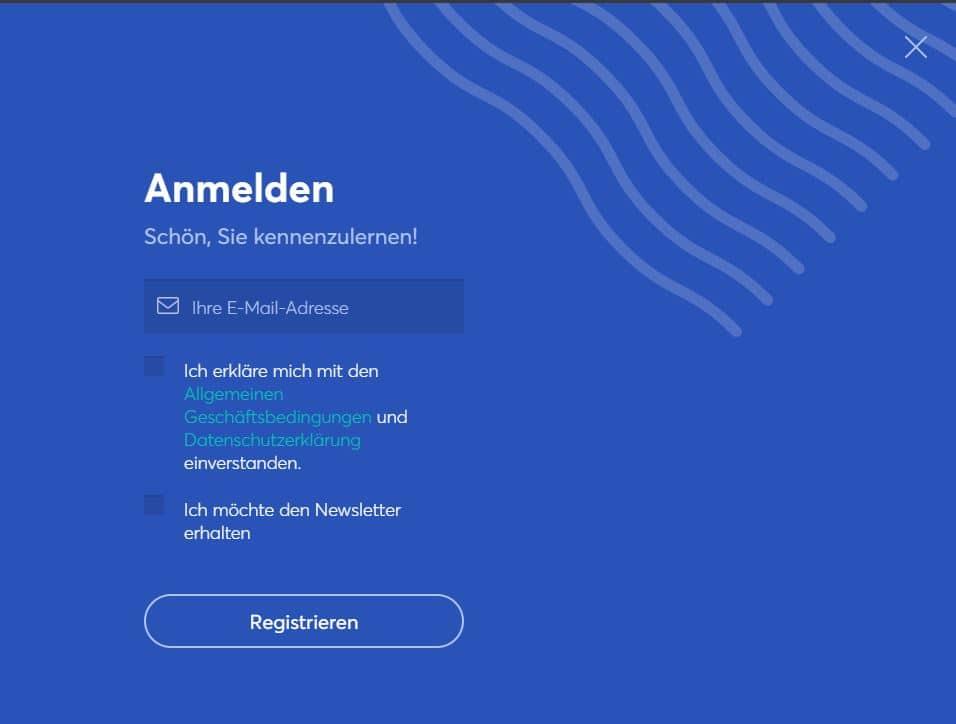 registrierung-anycoin