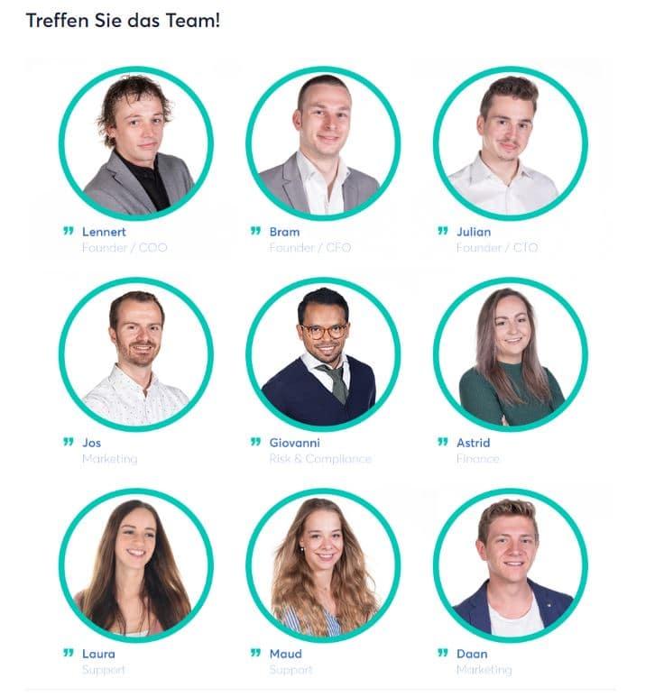 anycoin-team