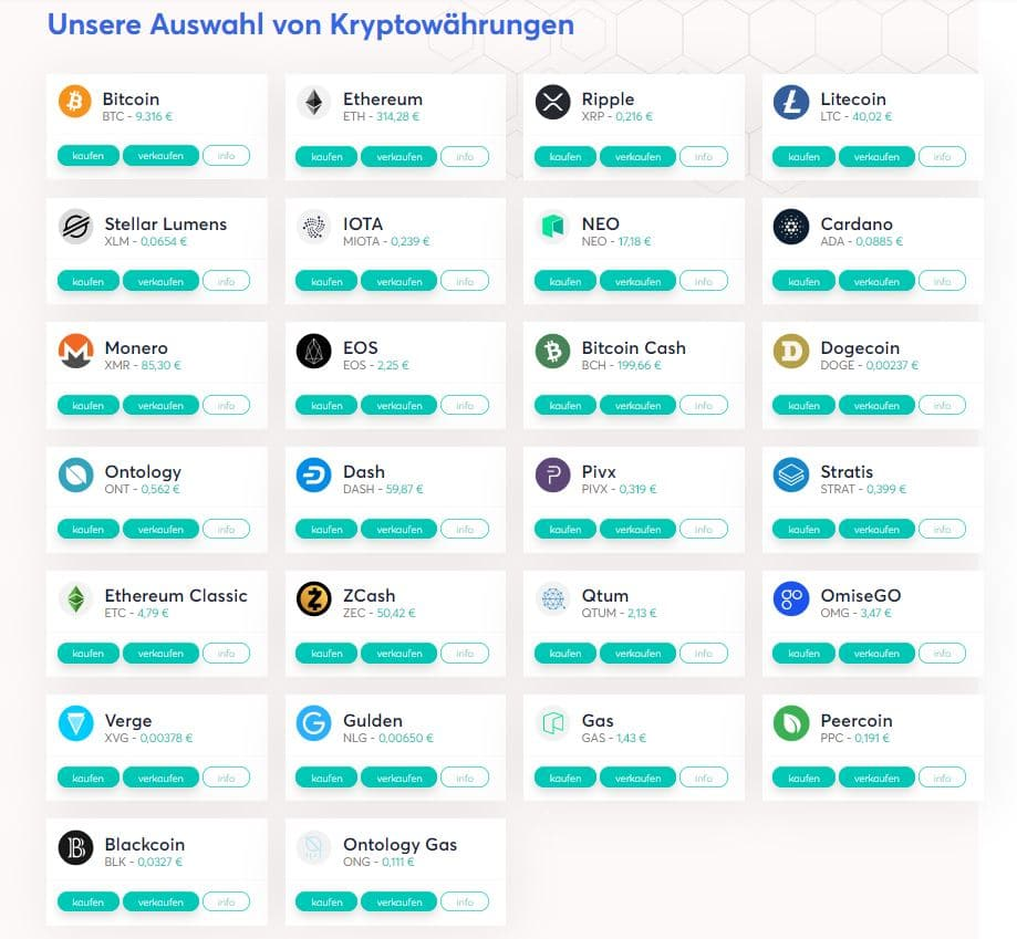 anycoindirect-coin-auswahl