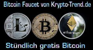 bitcoin-faucet-krypto-trend