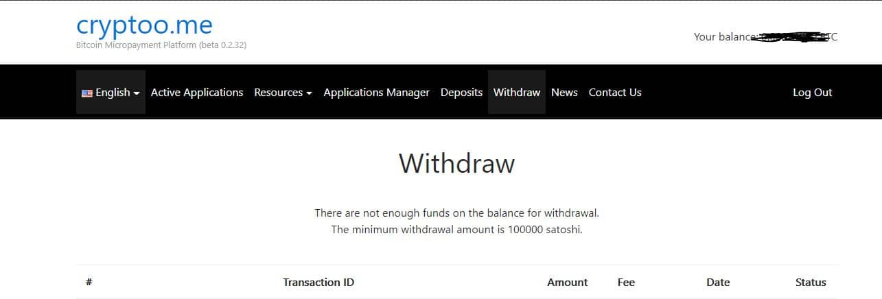withdraw-bitcoin