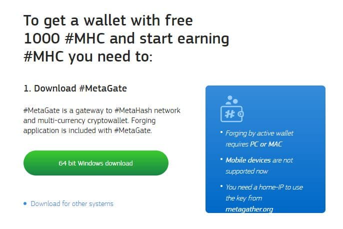 metagate-wallet-download