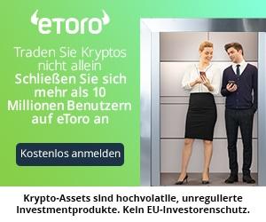 kryptowährungen-kaufen-kreditkarte-etoro