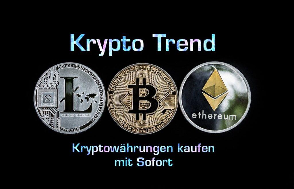 kryptowährungen-kaufen-mit-sofort