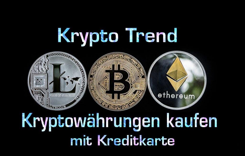 kryptowährungen-kaufen-mit-kreditkarte