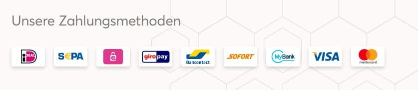 ether kaufen anycoin