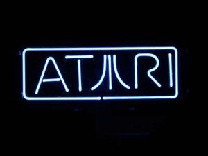 Atari Kryptowährung ab 15 Oktober erhältlich