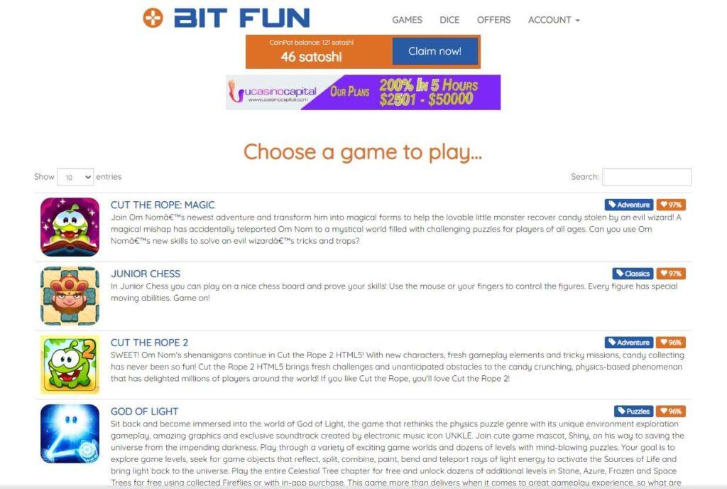 bitfun-games