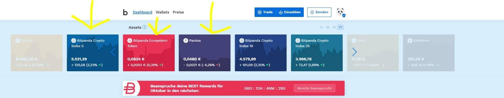 bitpanda-kauf-von-krypto