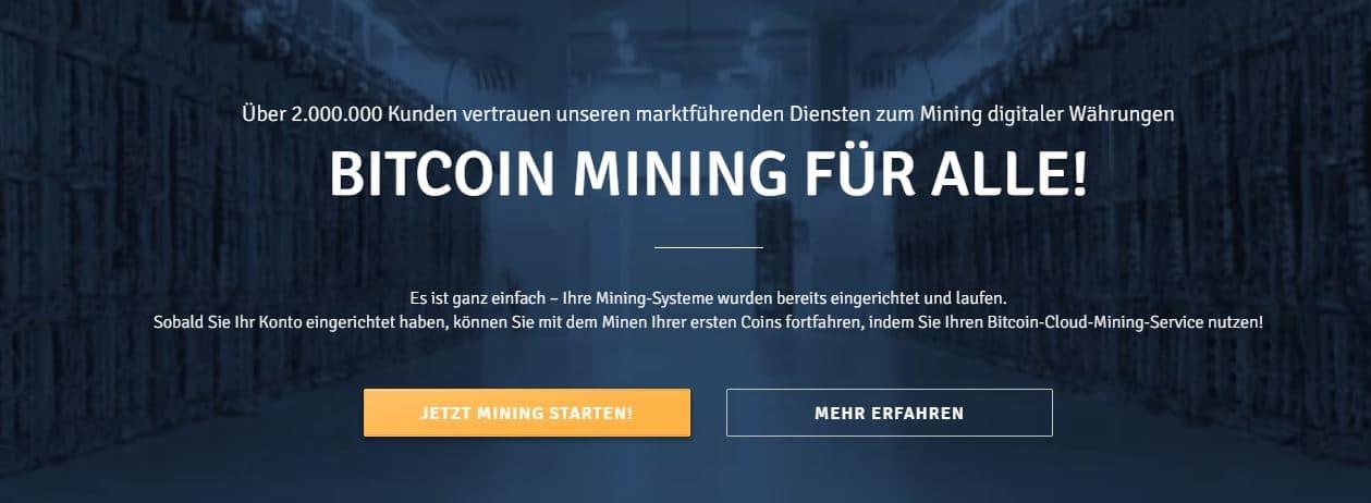 crypto-mining-genesis