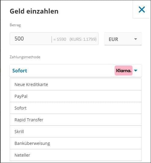 etoro-sofort-einzahlung