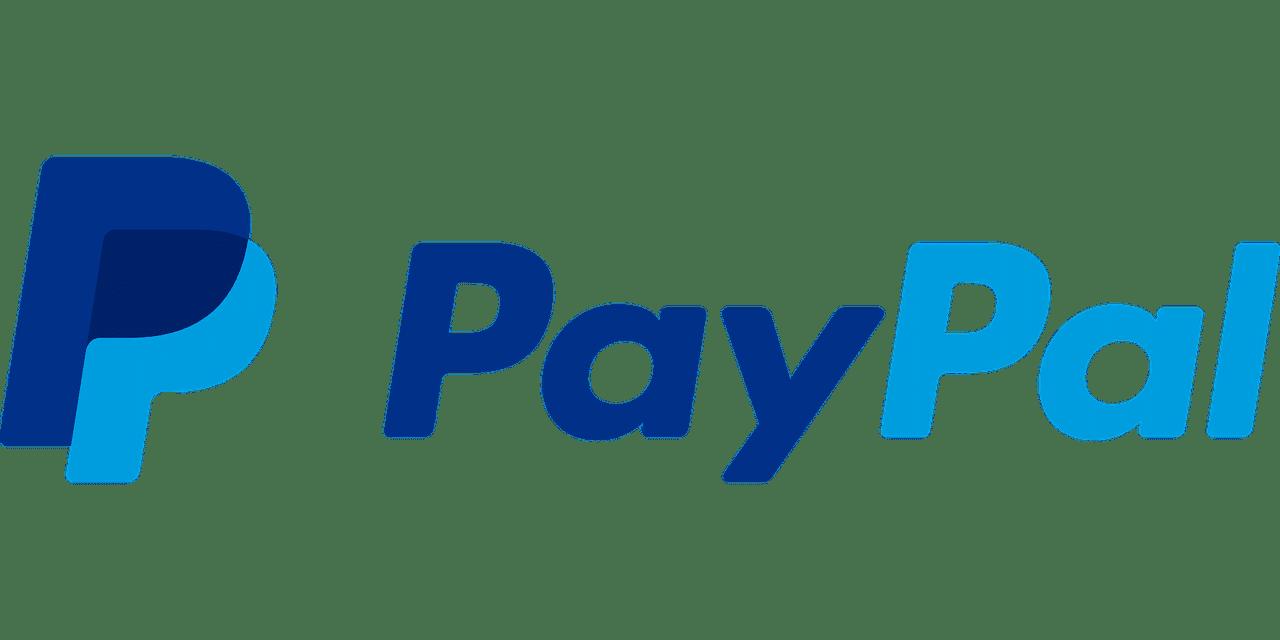 Newsflash: PayPal bietet ab 2021 Kryptowährungen an