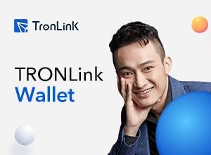 tronlink wallet