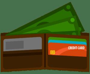 kryptowährung kaufen kreditkarte