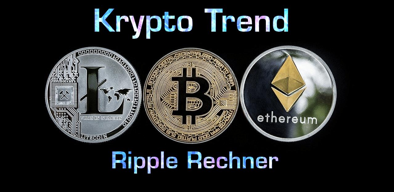 ripple rechner