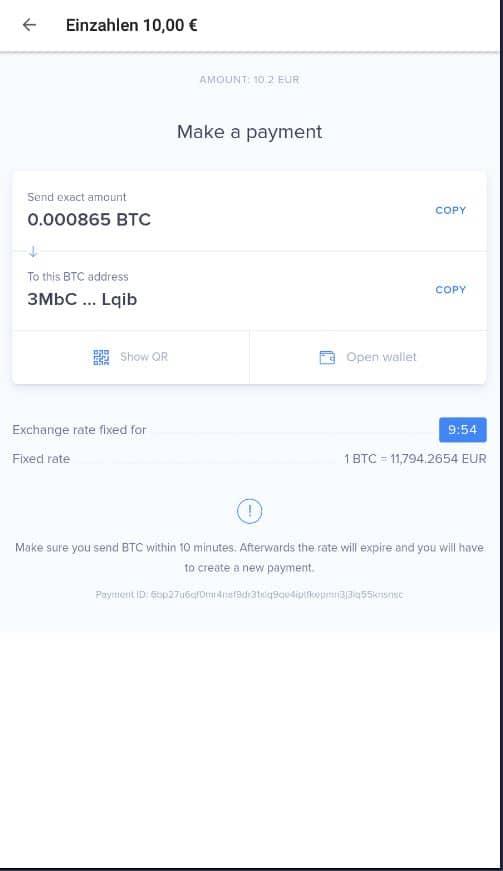 bitcoin muchbetter