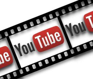 youtube alternative lbry