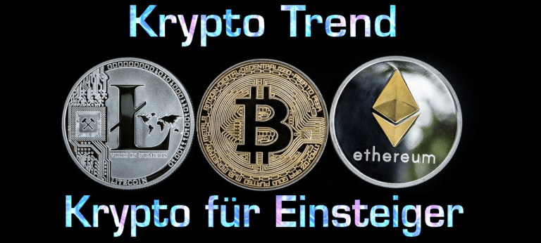 bitcoin beginner