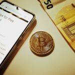 Bitcoin for Free 2021 | 5 seriöse Wege zu gratis Bitcoin