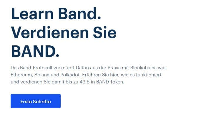 coinbase earn band 2 coinbase earn band
