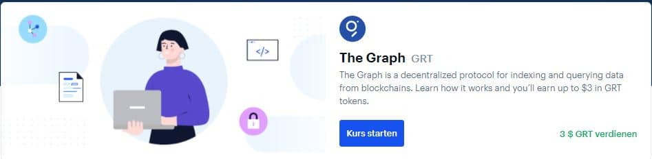 coinbase earn graph