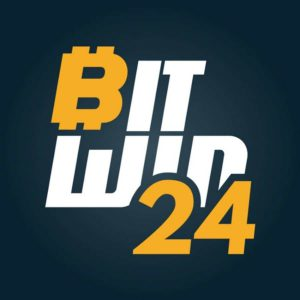 bitwin24 airdrop