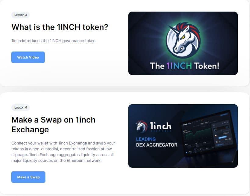 coinmarketcap earn 1 5 coinmarketcap earn 1inch